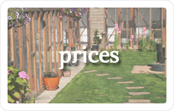 Cattery Prices